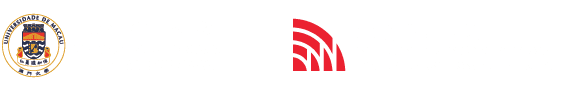 Doctor of Business Administration (DBA) | University of Macau Logo